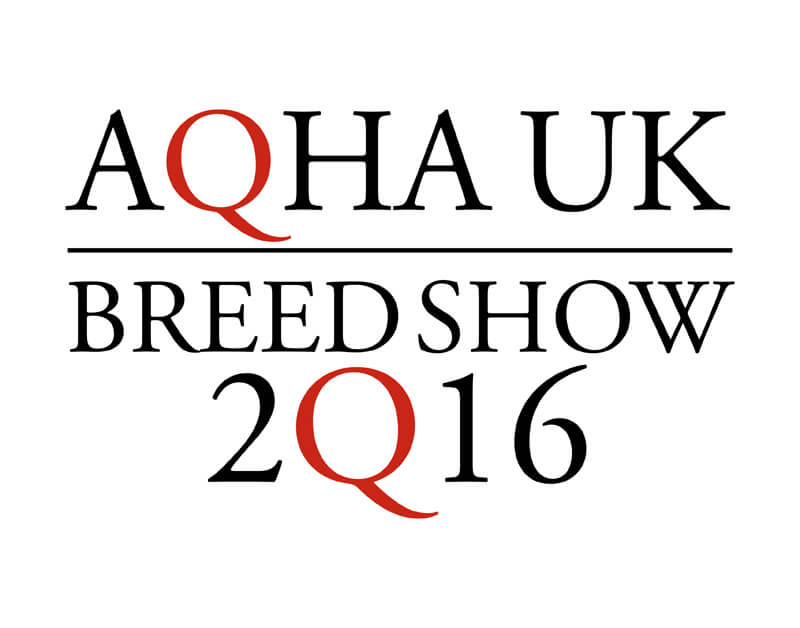 2016 Breed Show Results and Score Sheets Online