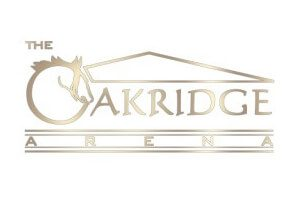 Oakridge Arena UK