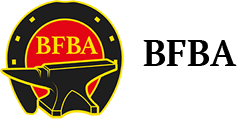 Advice from the BFBA – essential